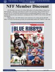 Chapter Network - National Football Foundation - Page 4