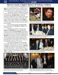 Chapter Network - National Football Foundation - Page 5