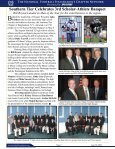 Chapter Network - National Football Foundation - Page 6