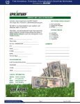 Chapter Network - National Football Foundation - Page 7