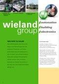 gesis - Wieland Electric - Seite 2