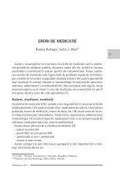 Erori de medicatie.pdf - ati | anestezie terapie intensiva