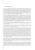 NOTES TO BOSNA RE Co. Ltd. ANNUAL REPORT FOR 2007 - Page 5