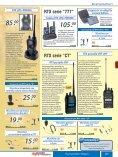 Ricetrasmettitori - Futura Elettronica - Page 2