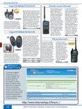 Ricetrasmettitori - Futura Elettronica - Page 3