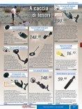 Ricetrasmettitori - Futura Elettronica - Page 4