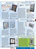 Ricetrasmettitori - Futura Elettronica - Page 6