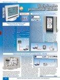 Ricetrasmettitori - Futura Elettronica - Page 7