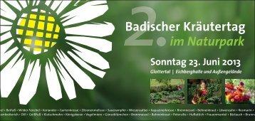 Programmheft-download - Ursel Bühring
