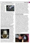 Reportage - Kunstschmiede Haselmayr - Page 3