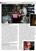 Reportage - Kunstschmiede Haselmayr - Page 4