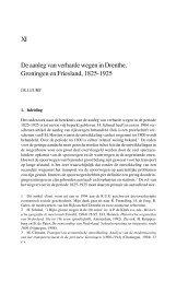 1996 Luurs.p65 - Nederlandsch Economisch-Historisch Archief
