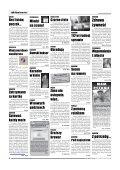 """""""Szczygłowice"""". Koszt akcji wyniósł kilkadziesiąt ... - Przegląd Lokalny - Page 2"""