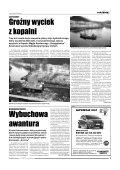 """""""Szczygłowice"""". Koszt akcji wyniósł kilkadziesiąt ... - Przegląd Lokalny - Page 3"""