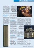 Polysoude S.A.S. - Focus Rostfrei - Seite 3