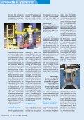 Polysoude S.A.S. - Focus Rostfrei - Seite 4