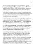 Sundhedsforhold i Cuba - Smedebøl.dk - Page 2