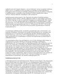 Sundhedsforhold i Cuba - Smedebøl.dk - Page 4