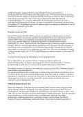 Sundhedsforhold i Cuba - Smedebøl.dk - Page 5