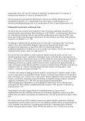 Sundhedsforhold i Cuba - Smedebøl.dk - Page 7
