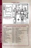 May 12, 2007 - Loma Linda University Church of Seventh-day ... - Page 4