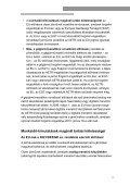 Közúti ellenőrzések - BAG - Bund.de - Page 5