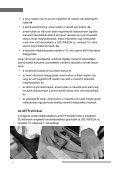 Közúti ellenőrzések - BAG - Bund.de - Page 6