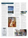 Summer 2008 - Institutional Advancement - University of California ... - Page 2