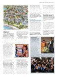 Summer 2008 - Institutional Advancement - University of California ... - Page 3