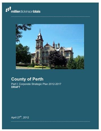 agenda-full-package-2012-06-21-strategic-pla - Perth County