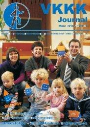 Journal 43 - VKKK