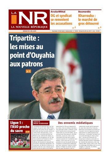 Page 01-4035 cse myriam+B - La Nouvelle République