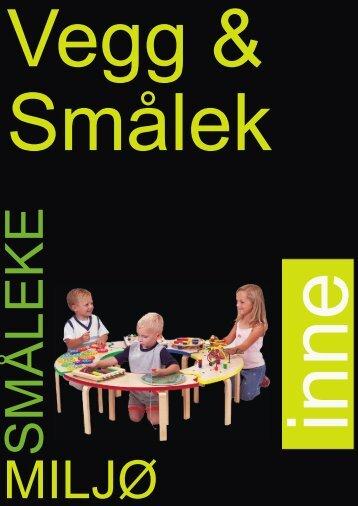 smart baby katalog 2010 - Butikk Service as