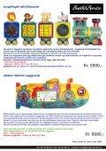 smart baby katalog 2010 - Butikk Service as - Page 2