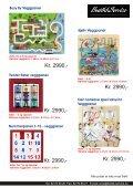 smart baby katalog 2010 - Butikk Service as - Page 3