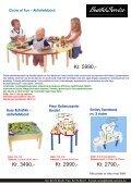 smart baby katalog 2010 - Butikk Service as - Page 4