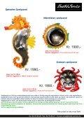 smart baby katalog 2010 - Butikk Service as - Page 5