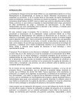 """1 evaluación del proyecto """"por el derecho a una infancia ... - Bivipas - Page 3"""