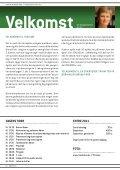 31. maj 2011 - Page 2