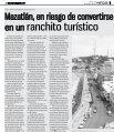 Descarga la Edicion PDF - SEMANARIO LA GACETA - Page 3