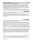 Linear Kinematics - Page 7