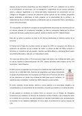 Scioli abrirá oficinas de Protección de Derechos para Víctimas del ... - Page 2