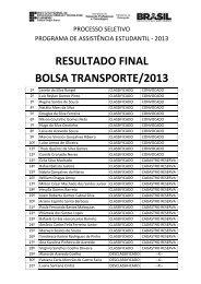 Resultado FINAL Bolsas 2013.pdf