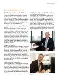 meineBank - Hannoversche Volksbank eG - Seite 7