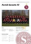 FC Zürich – Servette FC - Seite 5