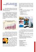 PDF brochure QSTE - WINFA sro - Page 2