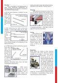 PDF brochure QSTE - WINFA sro - Page 3