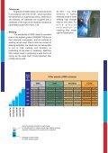 PDF brochure QSTE - WINFA sro - Page 4