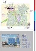 PDF brochure QSTE - WINFA sro - Page 6