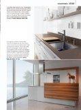 Download - HERZOG Küchen AG - Seite 4